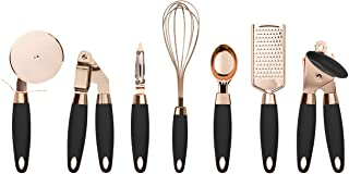 Amazon.com: copper kitchen accessories #copperkitchenaccessories Amazon.com: copper kitchen accessories #copperkitchenaccessories Amazon.com: copper kitchen accessories #copperkitchenaccessories Amazon.com: copper kitchen accessories #copperkitchenaccessories