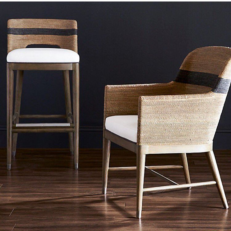 Our Fritz Collection By @kirk_nix #twistedabacarope #palecek - bar f rs wohnzimmer