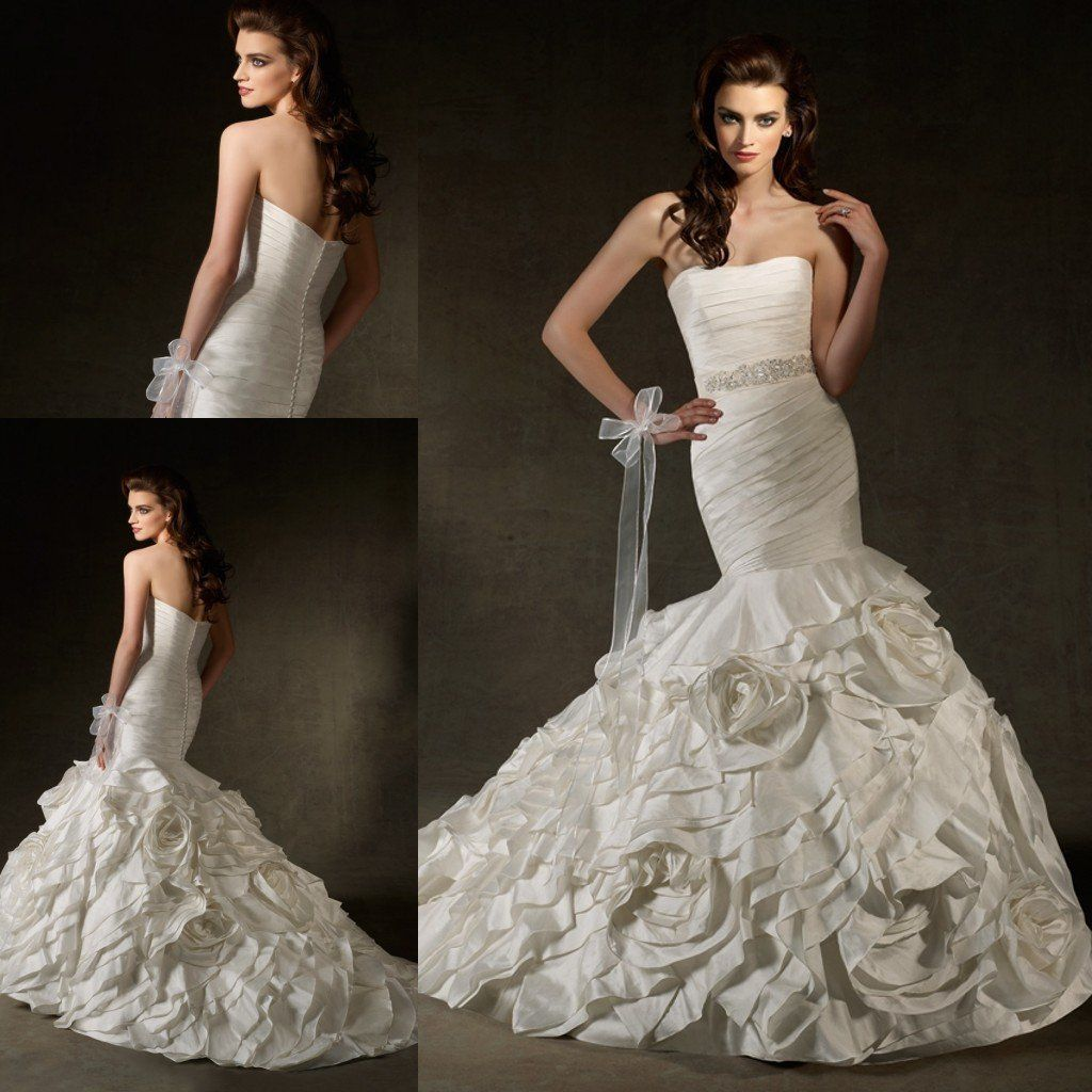 Wholesale Wedding Dresses Usa - Best Wedding Dress for Pear Shaped ...