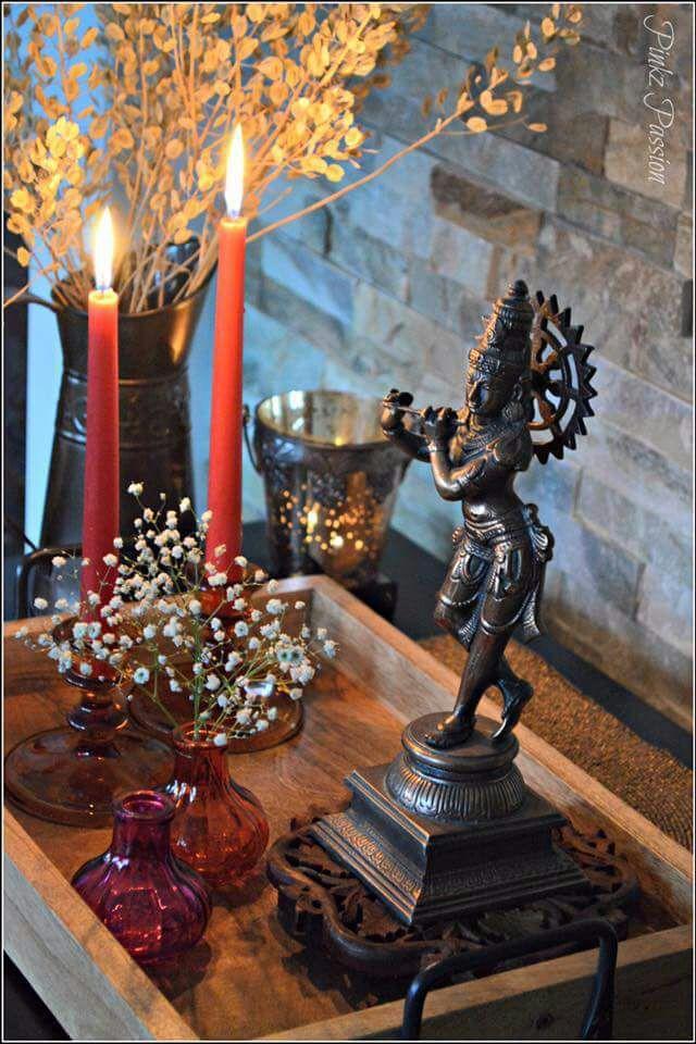Dinning room ideas Pin by SRI Sri