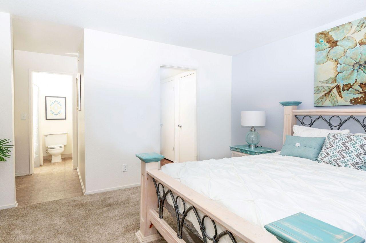 2 Bedroom Apartments Fresno Ca | 2 bedroom apartment, One ...
