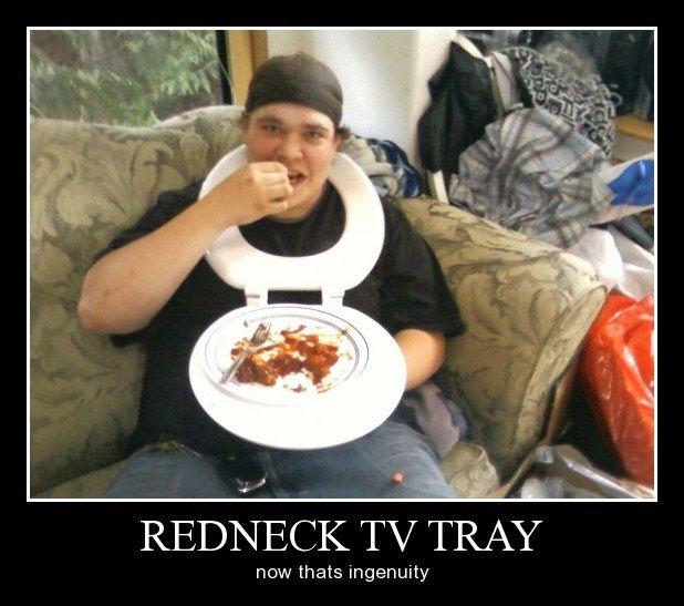 Funny Redneck Stuff Redneck Mechanics Redneck Swimming Pool