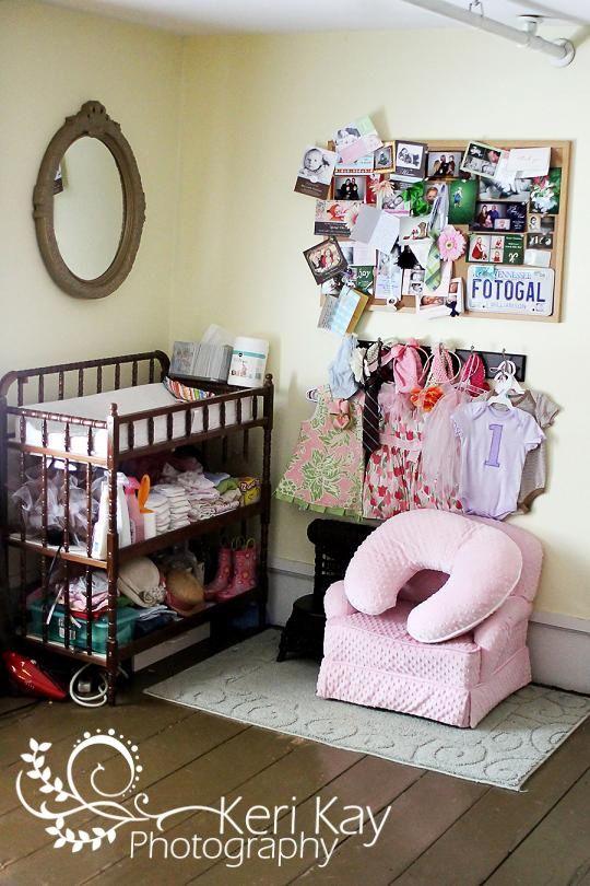 newborn-props (6)