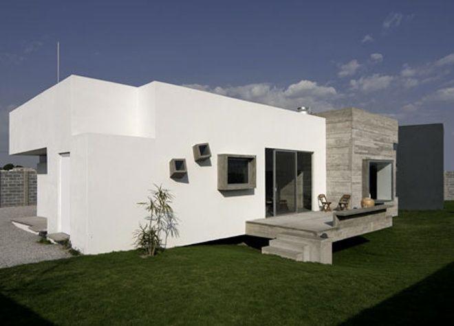 Pin by yağmur on M+N Architecture Artist House | Pinterest ...
