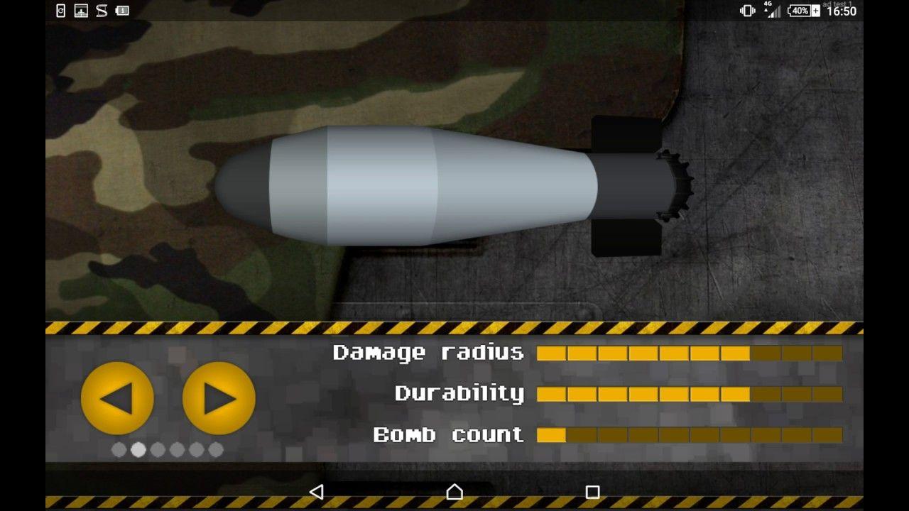 Симулятор взрыва скачать