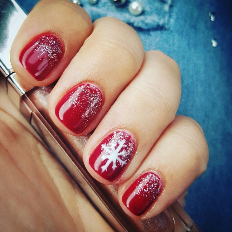 J\'adore nails. Best nail salon in Parker Colorado. Gels | Nails ...