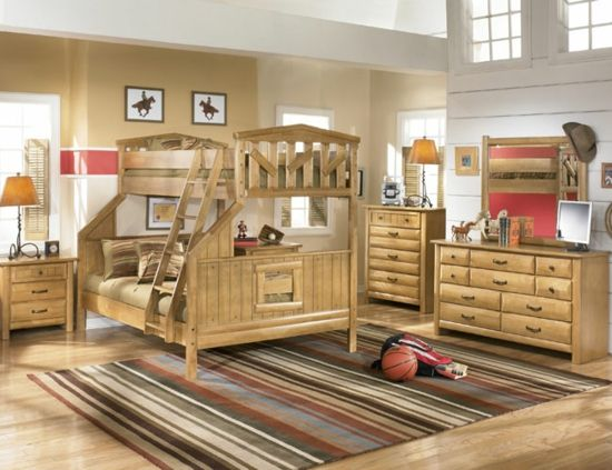 laminat kinderzimmer, bodenbelag für kinderzimmer – parkette, laminat oder teppichboden, Design ideen