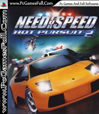 need for speed hot pursuit 2 no baixaki