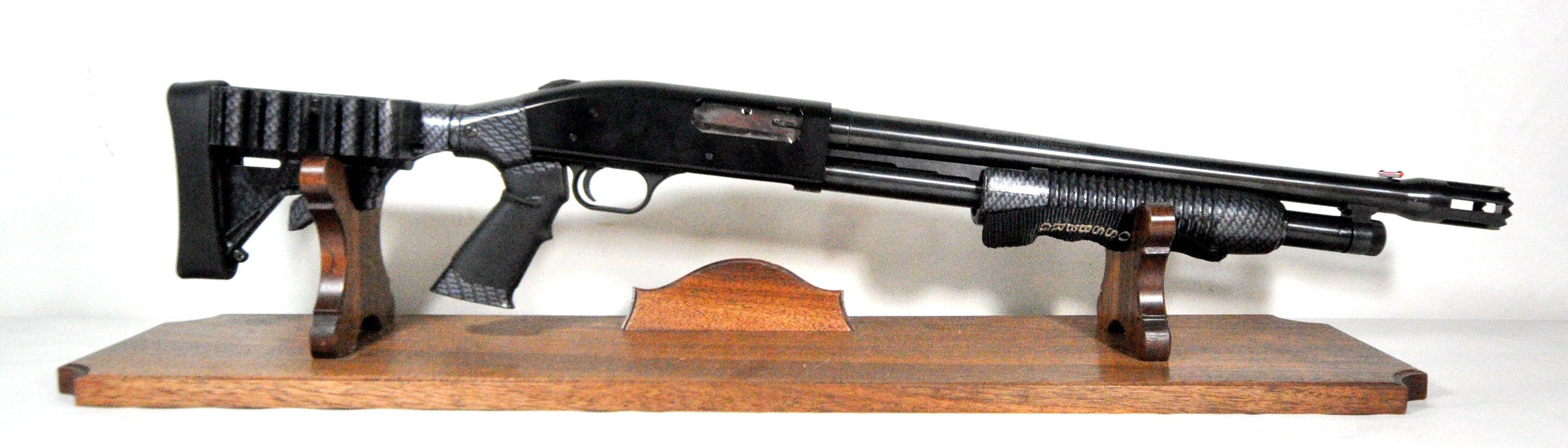 Pin on mmp guns rifles shotguns