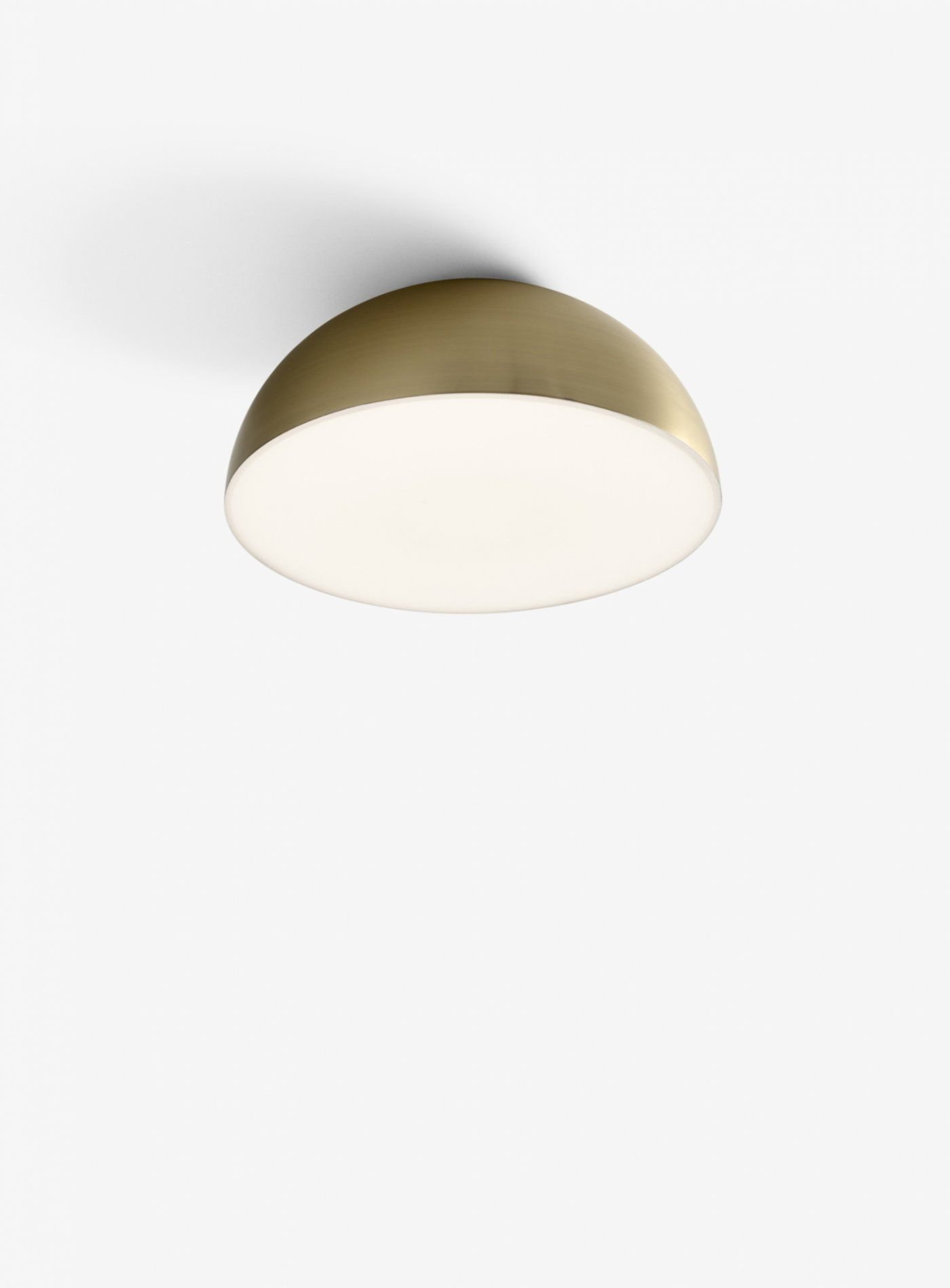 Tradition Passepartout In 2019 Low Ceiling Lighting