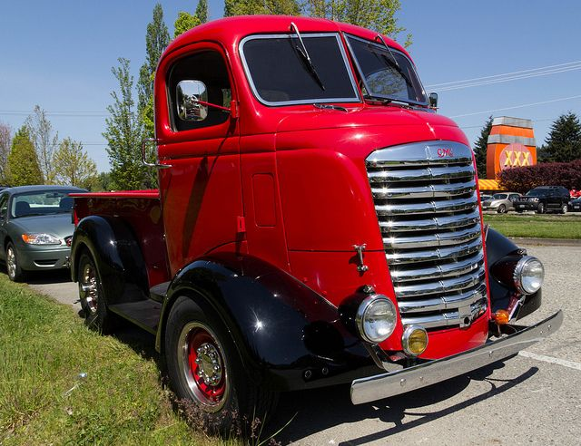 1939 Gmc Coe Gmc Trucks Trucks Old Pickup Trucks