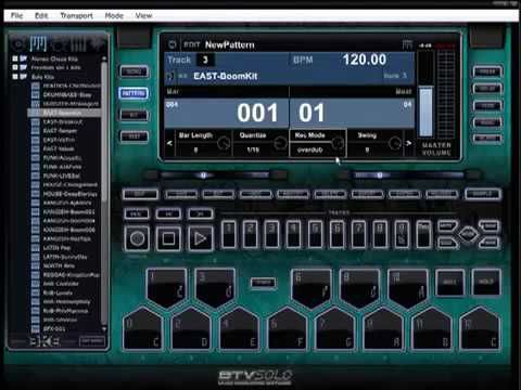 hip hop beat maker free download for mac