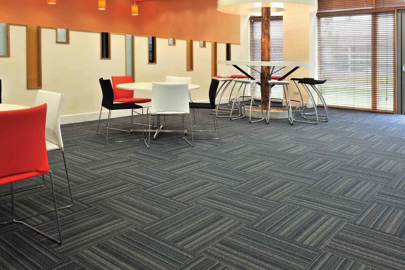 7 Tips To Maintain Your Office Carpet Tiles Office Carpet Office