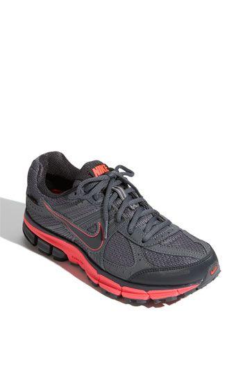 8f2c25ccc326 Nike  Air Pegasus 27 GTX  Running Shoe (Women)