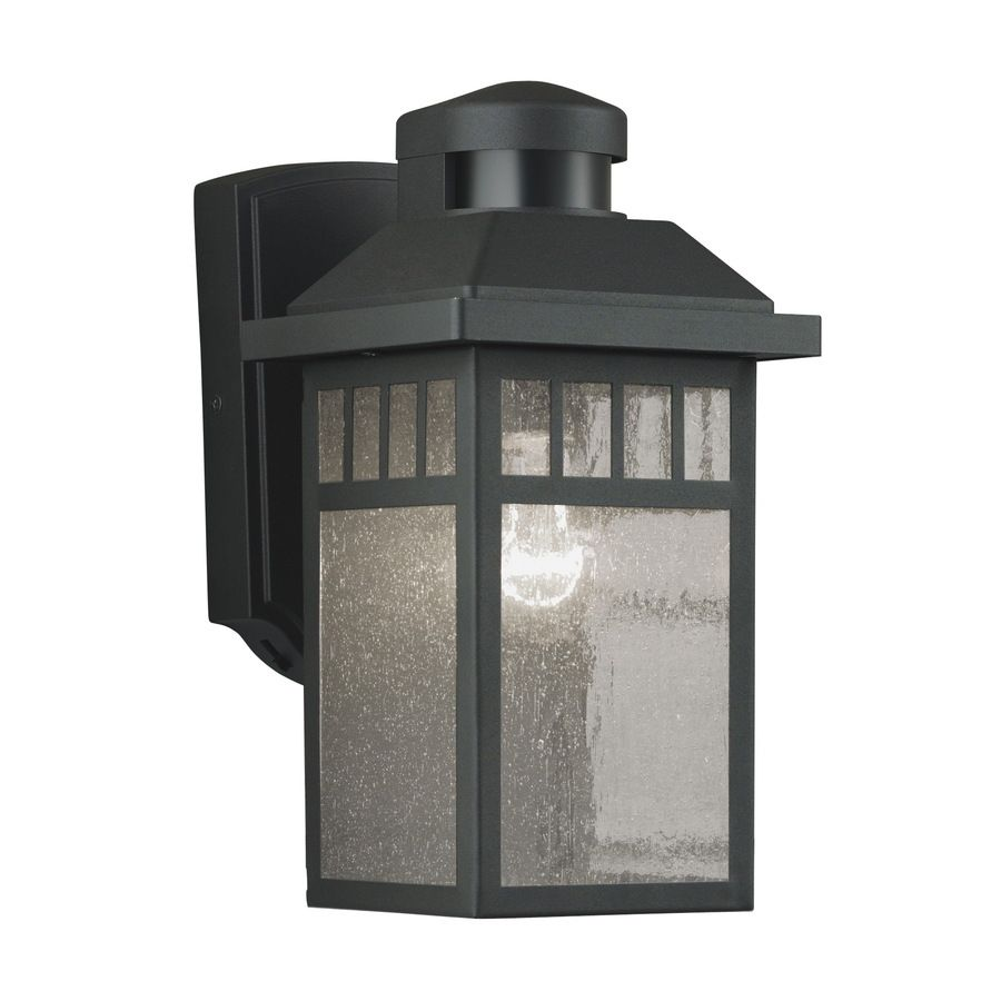 dusk to dawn outdoor wall lights what is the best interior paint