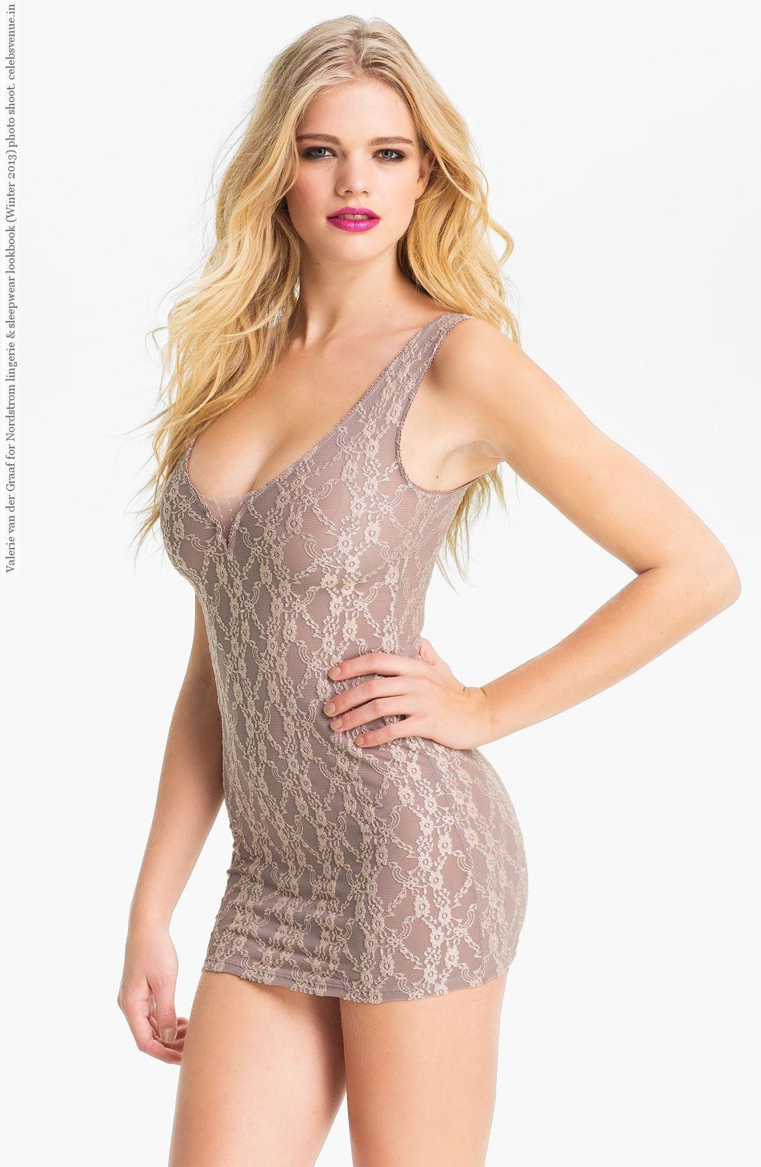 Valerie van der graaf by jolijn snijders 2009 mq photo shoot nude (85 photo), Instagram Celebrites pics