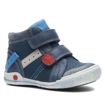 ad1a8ff58f4 Boy's Schoenen Gurl's amp; Pinterest Jongens Visser Shoes Leren Dr zHaAw