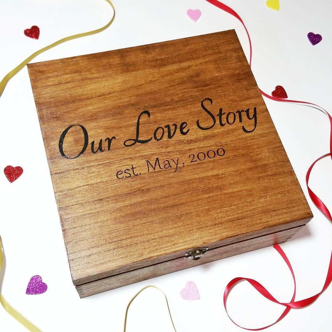 What's your love story? wedding engagement anniversary