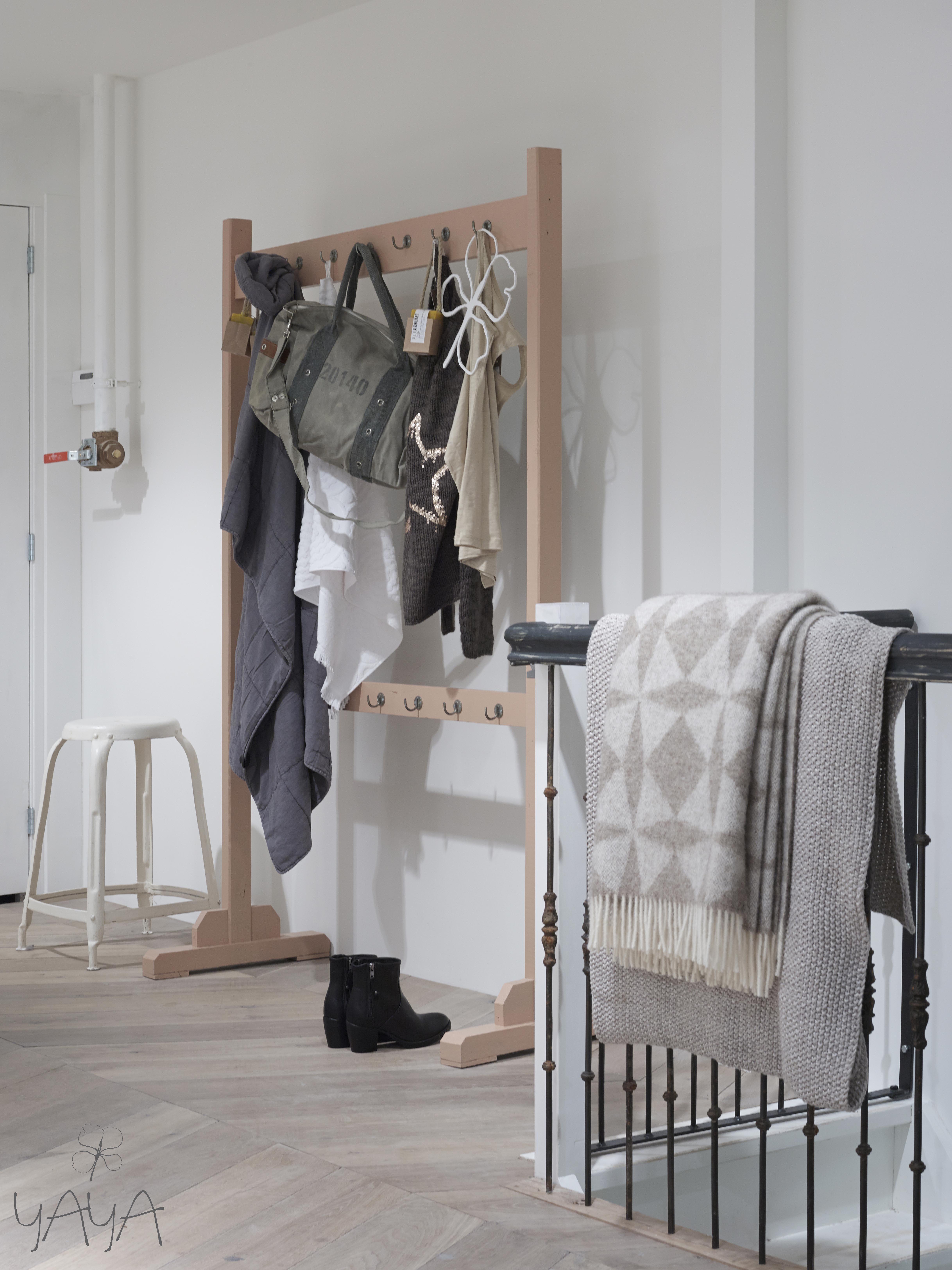yaya concept store amstelveen winkel interieur makkelijke huis decoratie winkel interieur winkel design