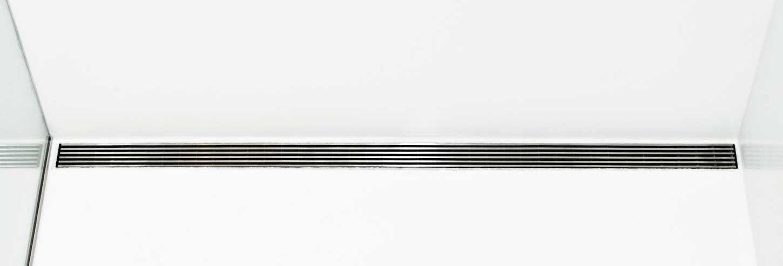 pin trench pinterest drain infinity drains otto strainer g