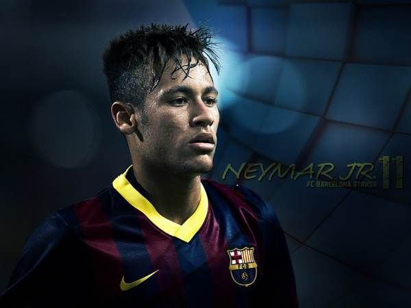 Fifa 14 world cup neymar wallpapers pictures images photos hd fifa 14 world cup neymar wallpapers pictures images photos hd voltagebd Images