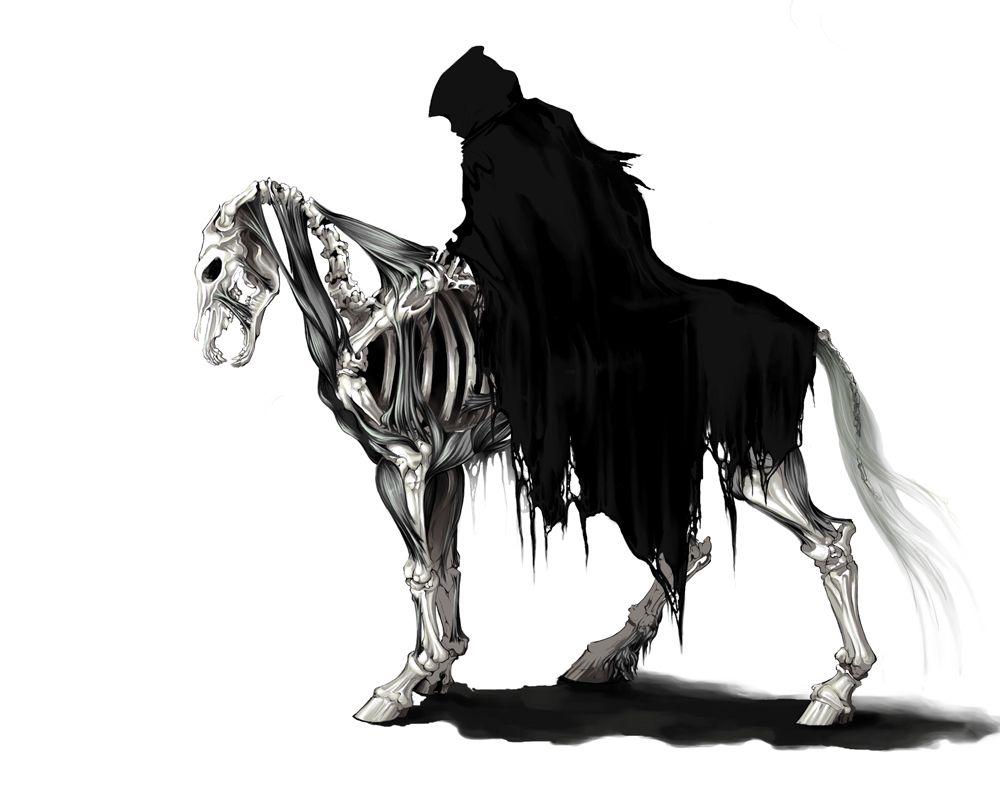 ⚔ SPIRIT BRINGERS:  EL GRAN ASALTO A BEAGALLTACH  ⚔  - Página 5 C3b789e82b179d5770e4a296a79d3148