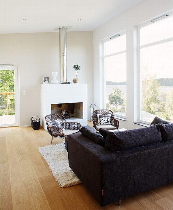 Home Decor, Minimalist Home Decor, Home