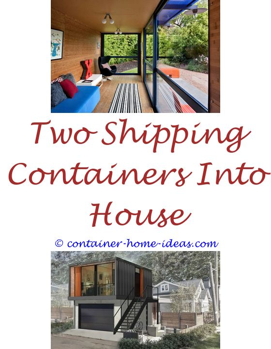 prefabshippingcontainerhomesforsale container home roof deck - self ...