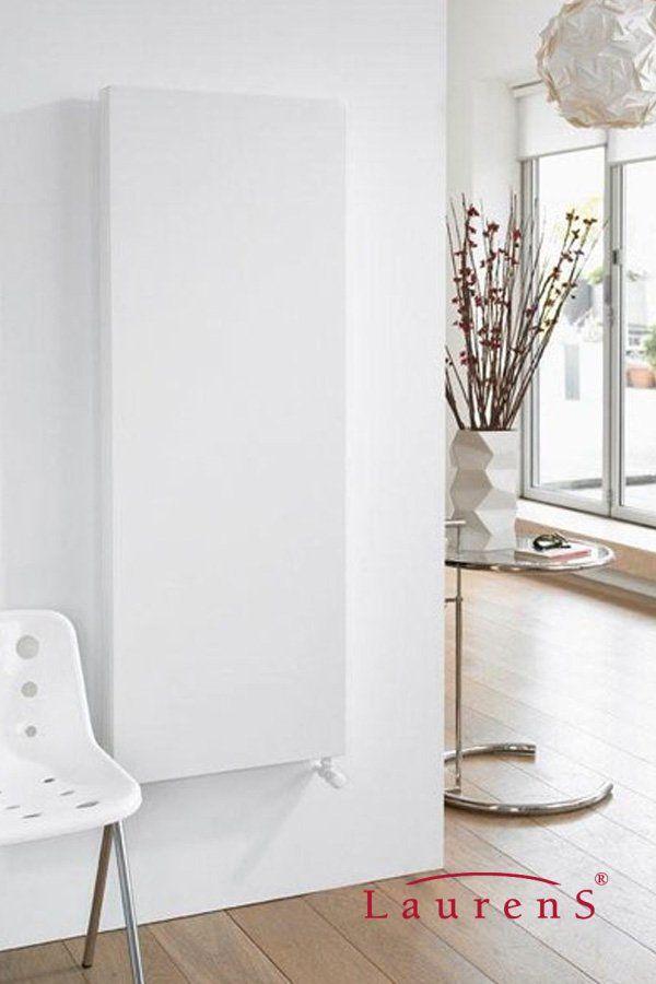 Laurens Radiatoren – Verticale woonkamer radiator Stella Planix ...