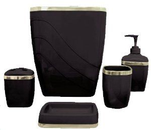black and gold bathroom accessories. Extraordinary Black And Gold Bathroom Accessories Photos  Best