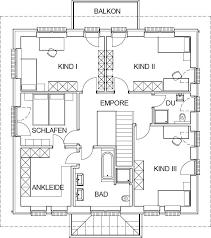 Bildergebnis für stadtvilla grundriss 180 qm Haus