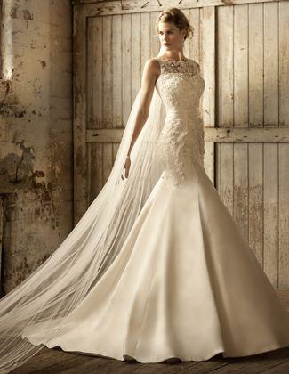 Incroyable Patsyu0027s Bridal Boutique Dallas, TX, | Wedding Gowns, Bridesmaid Dresses,  Wedding Accessories