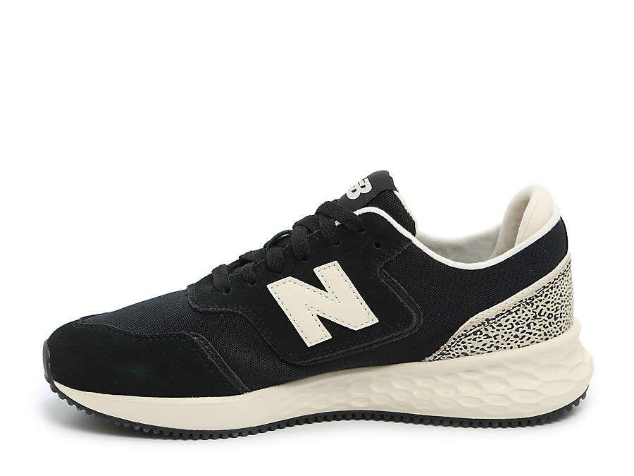 New Balance Fresh Foam X70 Sneaker
