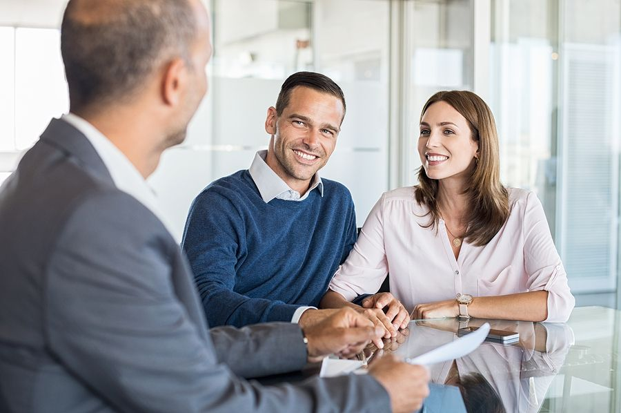 The world of property finance can be complex and daunting for people to enter into, especially if it's their first time buying a house or commercial lot. If you're a first time borrower then it's unlikely that you will know all of the real estate jargon and complex processes that go into prope...
