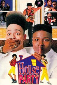 House Party Movie Outfits : house, party, movie, outfits, Welcome, Hydrolyzesite.net, Hostmonster.com, African, American, Movies,, Favorite