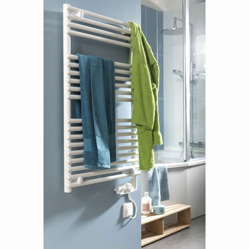 28 radiateur lectrique soufflant salle de bain castorama - Castorama radiateur salle de bain ...