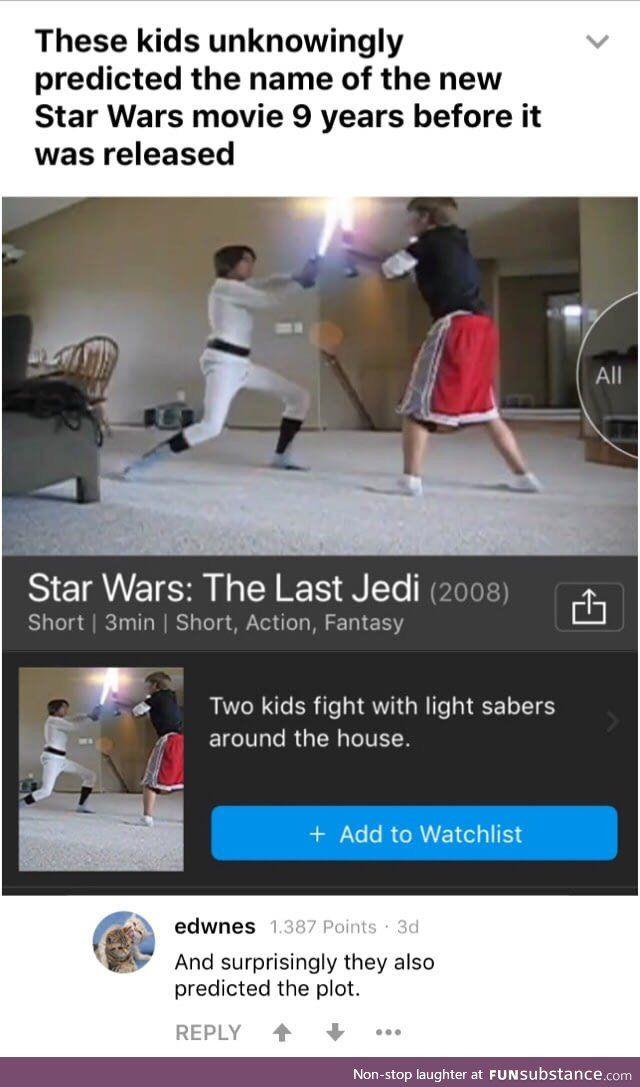 Probably Better Too New Star Wars Star Wars Star Wars Fandom