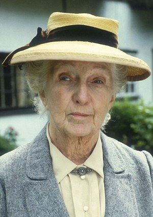 Boobs Sexy Joan Hickson  nudes (88 foto), Twitter, braless