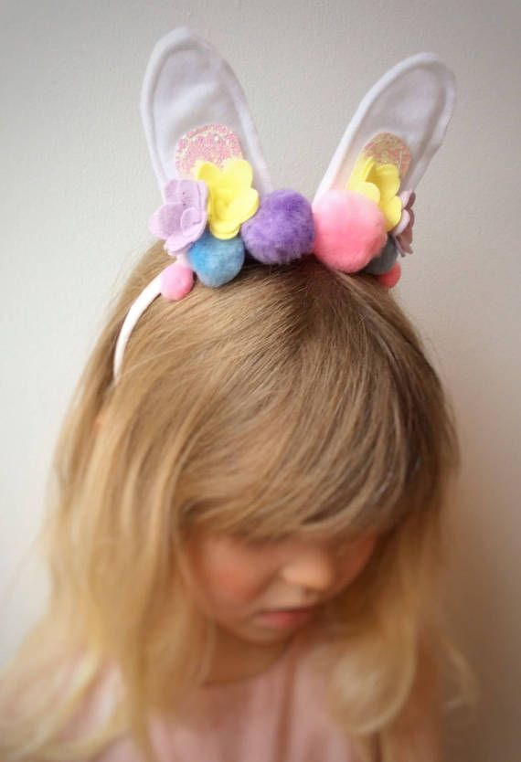 The best alternative easter gifts easter grandchildren and the best alternative easter gifts negle Gallery