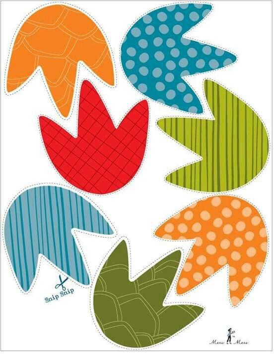 Huellas de dinosaurios Birthday Ideas Pinterest Birthdays