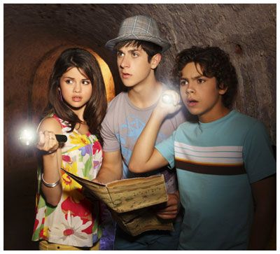 wizards of waverly place - Google zoeken