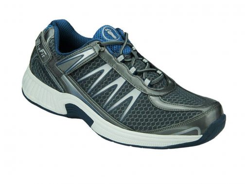 Calzado deportivo para hombre biofit | Productos | Calzado