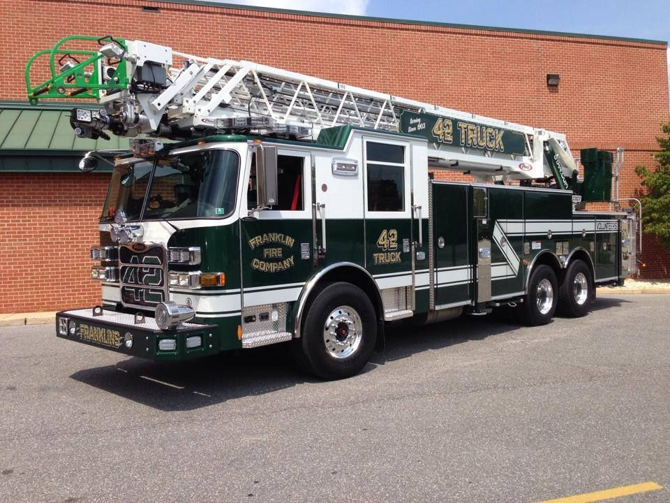 Pin by Don Comer on Fire Apparatus & Stations II Fire