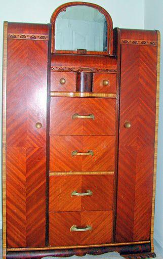 Picasa Web Albums Gordon Beatty Art Deco Decor Art Deco Home Art Deco Furniture