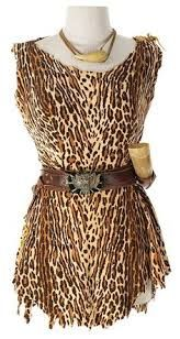Image result for kids african themed costume ideas  sc 1 st  Pinterest & Image result for kids african themed costume ideas | Dance costumes ...