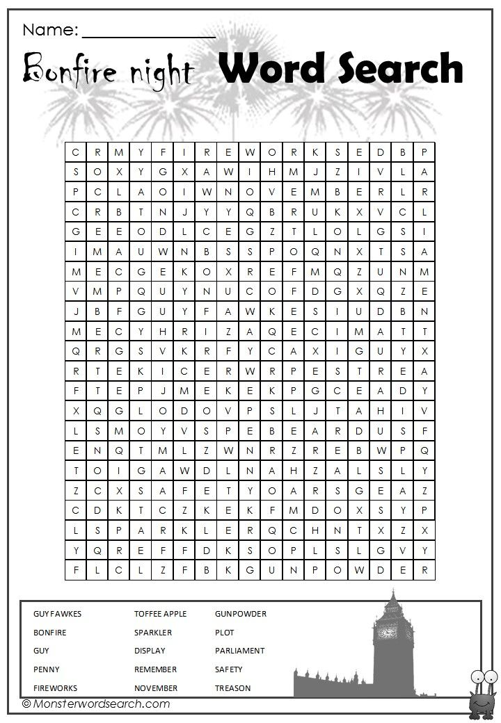 Modern Free Preschool Printables Learning For Kid S Dear Joya Sight ...