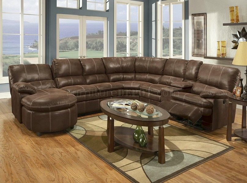 Pin By Clara Raelita On Home Ideas Rustic Sectional