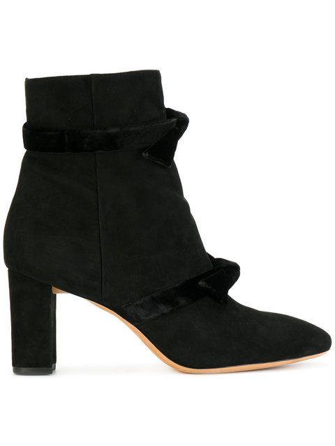 Alexandre Birman Ankle Boots  d44b2c86037