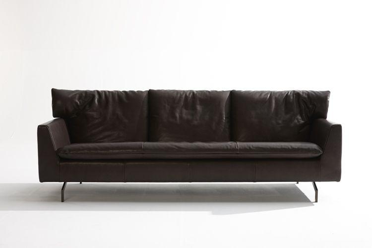 Pin by Ireneusz Kleszcz on MINIMAL __ MODERN Pinterest Minimal - moderne wohnzimmer couch