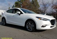 Used Cars Near Elgin Il Lovely Used Cars For Sale Near Me